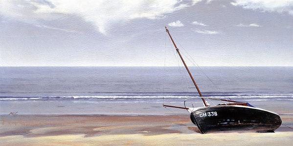 boat-mark-van-crombrugge.jpg