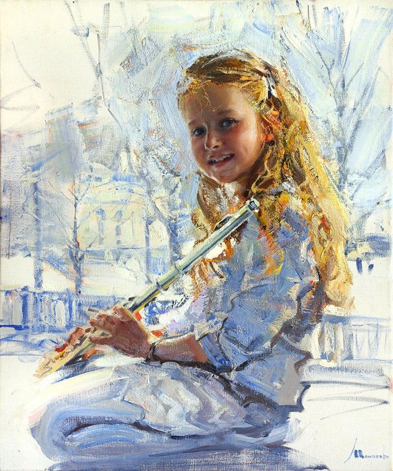 Evgeniy Monahov Tutt'Art@ (56).jpg