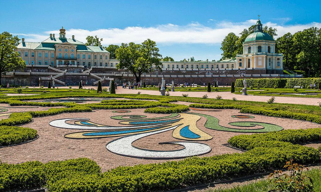 Oranienbaum_St._Petersburg_Russia_02.JPG