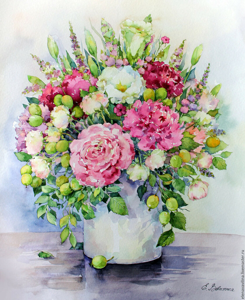 5a51130b9ac81c71eefb27e871nb--kartiny-i-panno-yarkie-piony-s-zelenymi-plodami-v-beloj-vaze.jpg