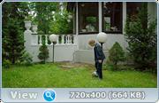 http//img-fotki.yandex.ru/get/3372/40980658.1e2/0_177e88_699393ce_orig.png