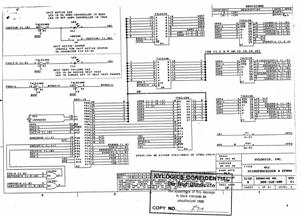 Техническая документация, описания, схемы, разное. Ч 2. - Страница 25 0_1314f8_ed817203_orig