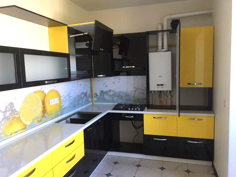 заказать кухню в Краснодаре, кухни по низким ценам для квартиры или дома, кухня из дерева, качественные кухни краснодарский край Икея