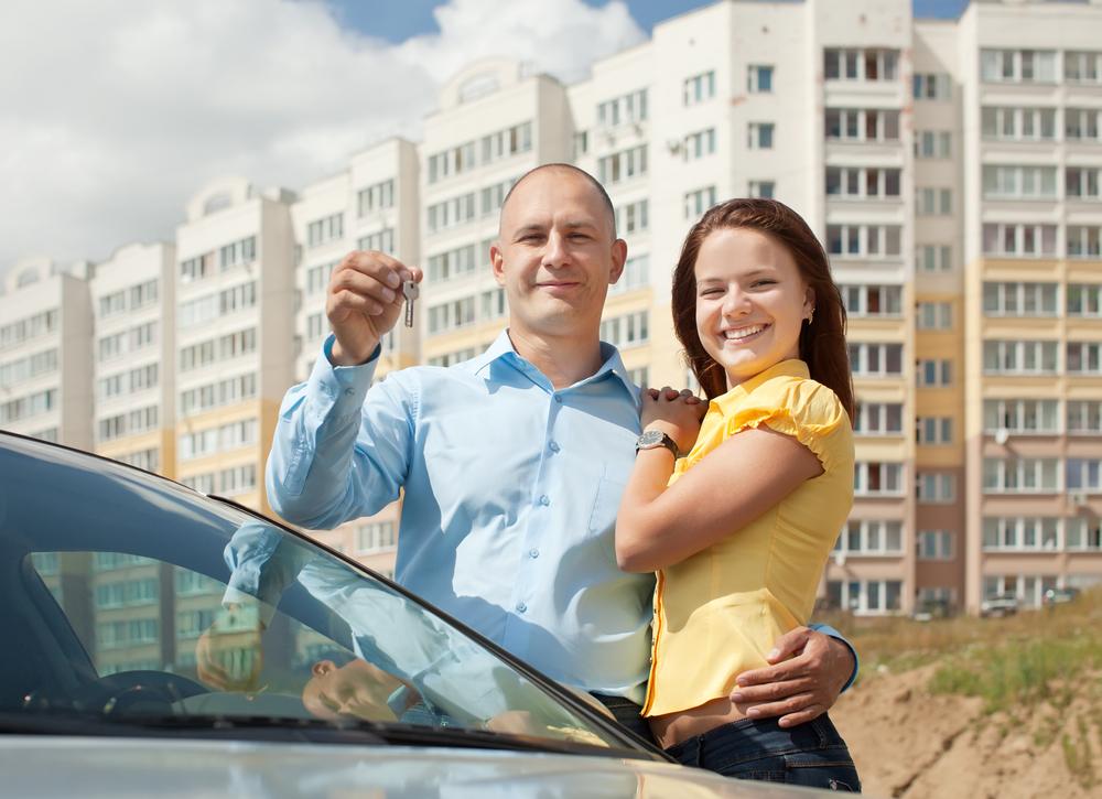 Купить квартиру в Одессе за $600 ljkkfhjd