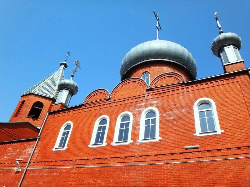 Взгляд на купола ... DSC00593 - 08.JPG