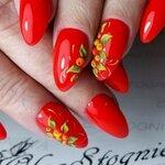 Oranzhevyj_manikjur_-153-330x330.jpg