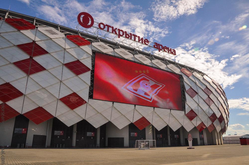 Russian-football-(9).jpg