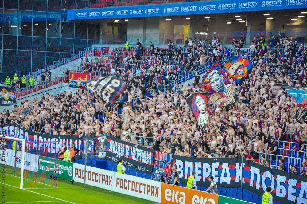 Russian-football-(24).jpg