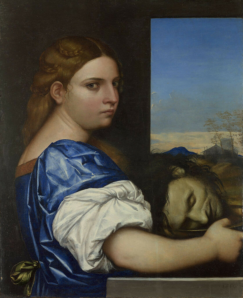 837px-Sebastiano_del_Piombo_-_The_Daughter_of_Herodias_-_Google_Art_Project 1510.jpg