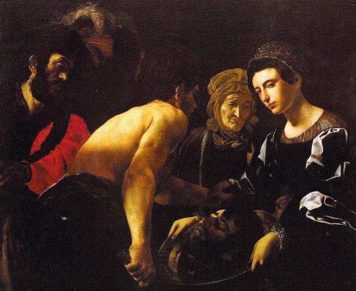 Battistelloкарачолло 1615-1620Salome.jpg