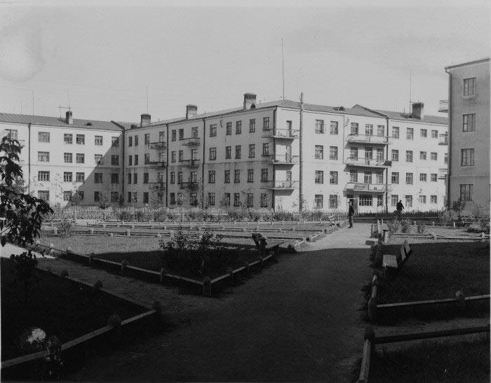 sverdlovsk-6.jpg
