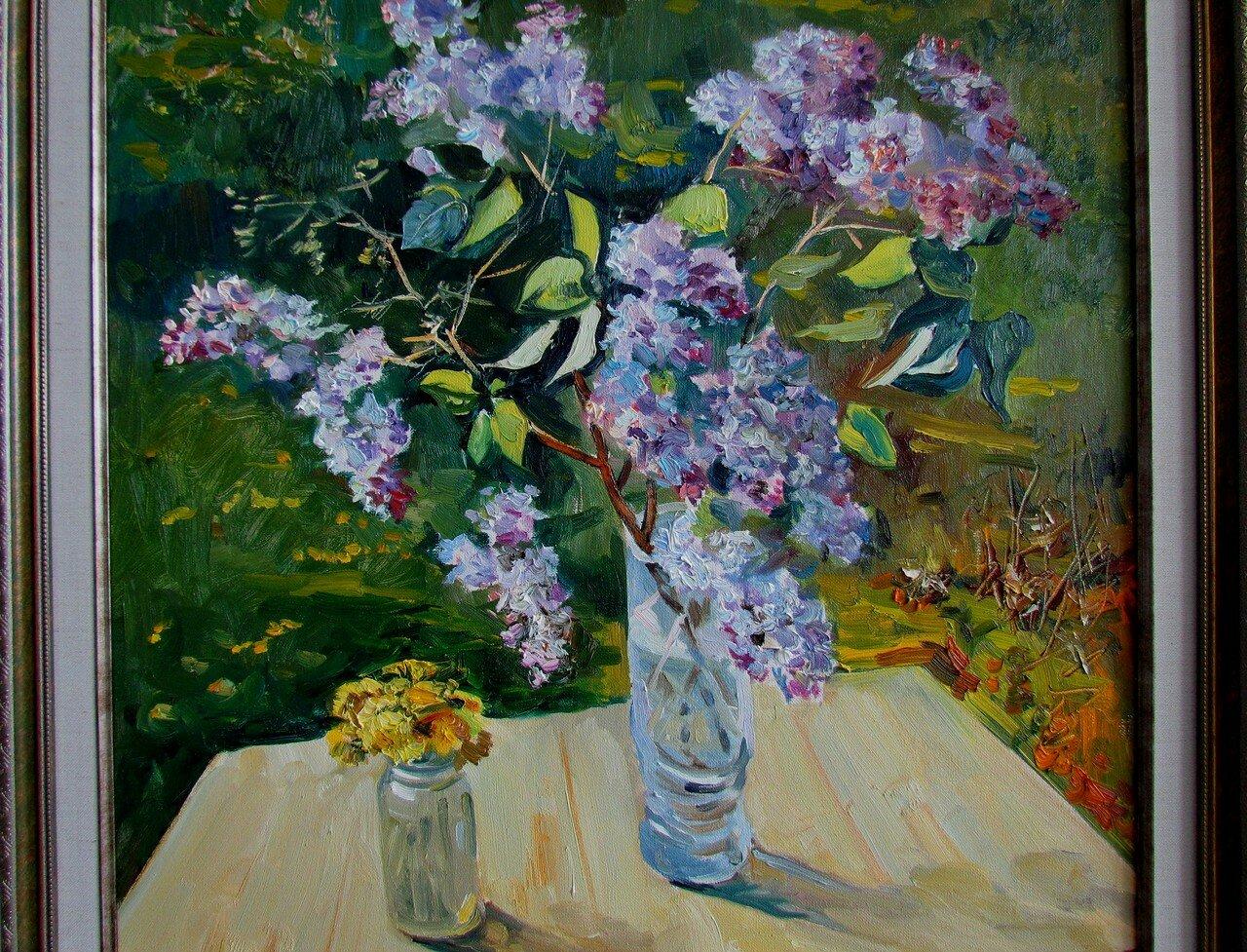в.камалетдинов. цветы мая.jpg