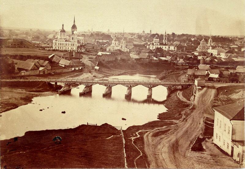 1870е Кишин, фото Ф.Алексеева.jpg