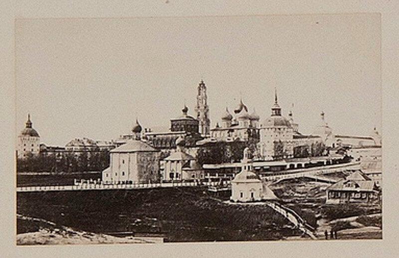 1860е фото из архива американского журналиста Оскара Г. Сойера. 1866.jpg
