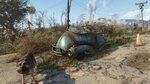 Fallout4 2017-10-31 18-31-27.jpg