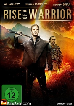 Rise of a Warrior (2016)