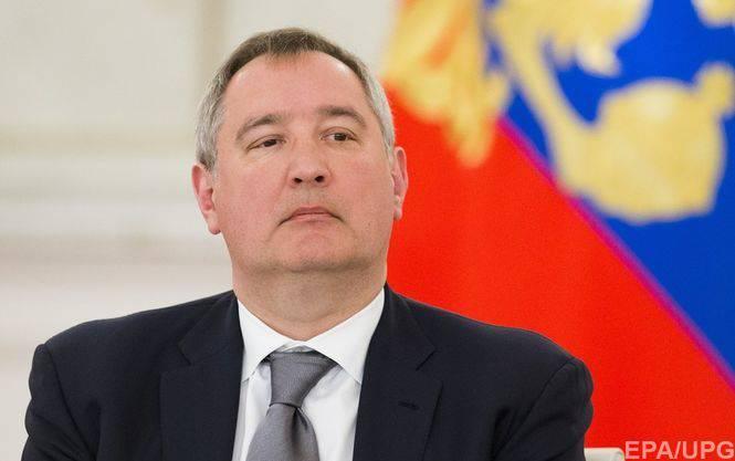 В Молдову не пустили российского депутата от Крыма Шперова, – СМИ