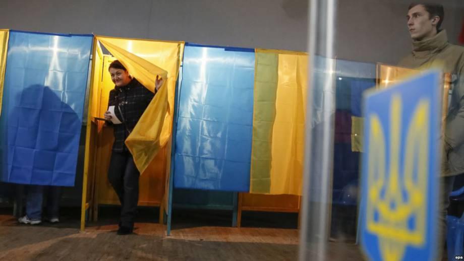 Полиция: 95 дел из тысячи открытых по нарушениям на выборах 2014-2017 годов направили в суд