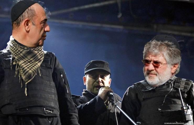 Украинская власть захватила в заложники пассажиров поезда на польской территории – Саакашвили (ВИДЕО) — РНС