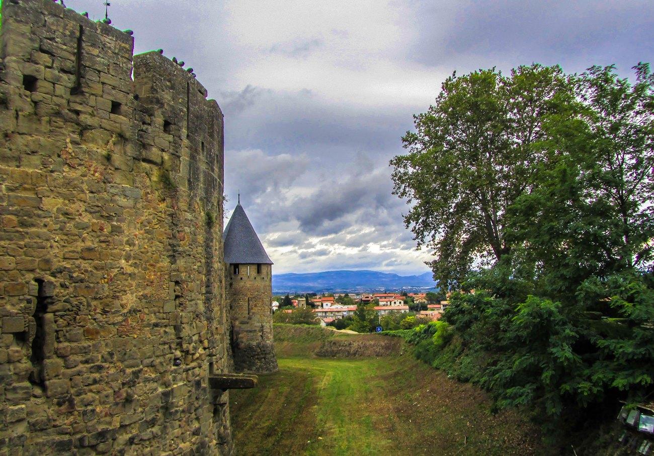 irina-fortuna-Carcassonne-france 02.jpg