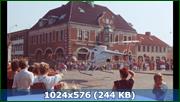 http//img-fotki.yandex.ru/get/4029/170664692.15b/0_190e_4dd9cc82_orig.png