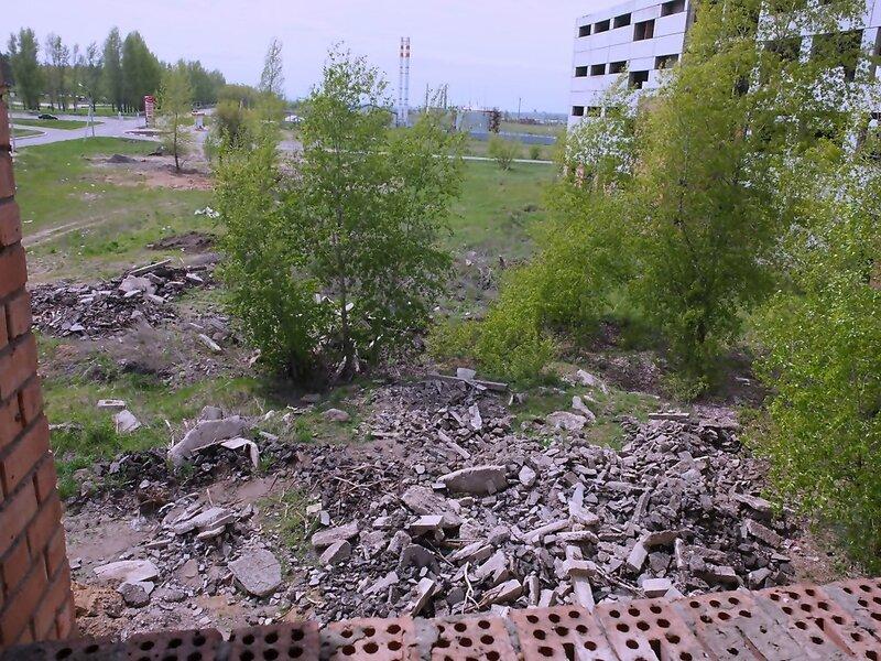 ставрапольский район 112.JPG