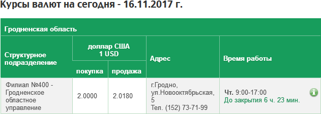 https://img-fotki.yandex.ru/get/484029/18026814.c4/0_cb2ec_cc8751c0_orig.png