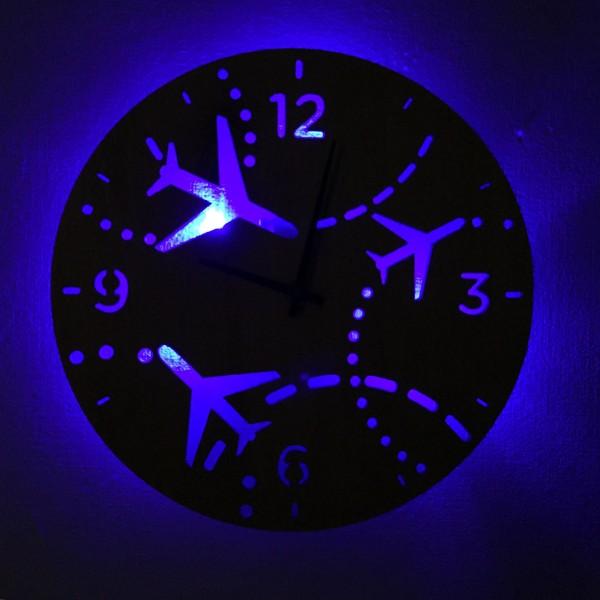 Международный день авиадиспетчера - 20 октября