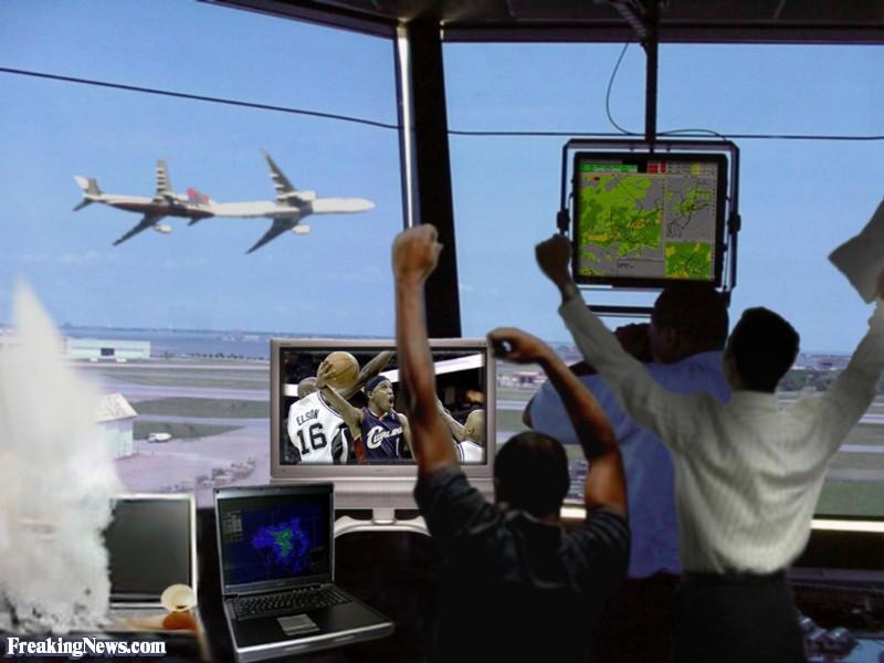 дом новое смешные картинки про авиадиспетчеров прежние деньги