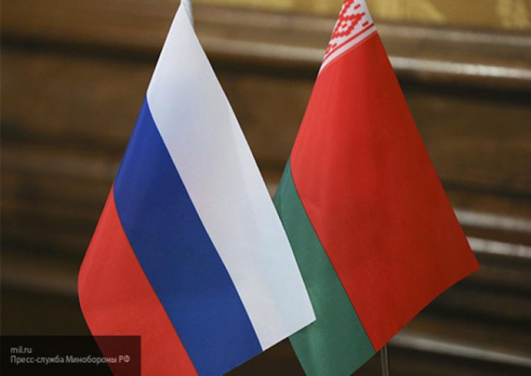 Минск ждет осенью кредитРФ на $700 млн