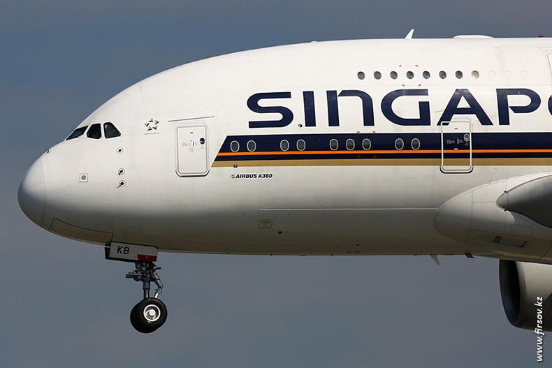 A-380_9V-SKB_Singapore_Airlines_7_FRA_zps68b26eb3.JPG