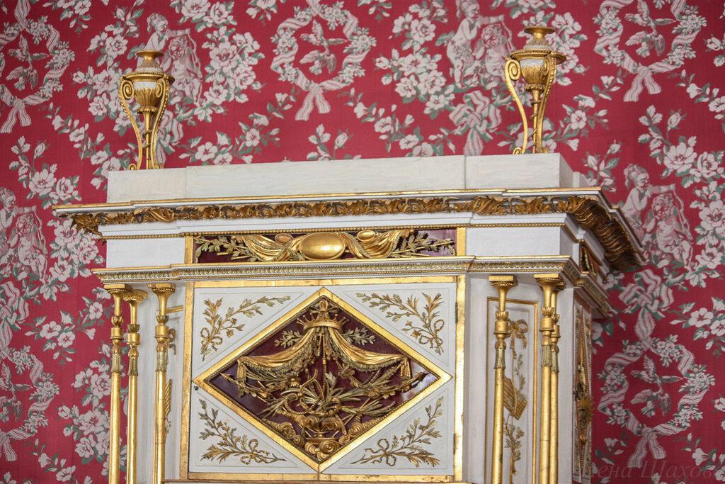 Дворец-малиновая-33.jpg