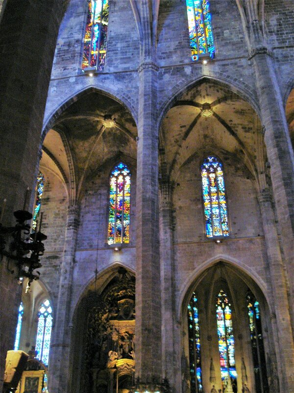 El Catedral (44).jpg