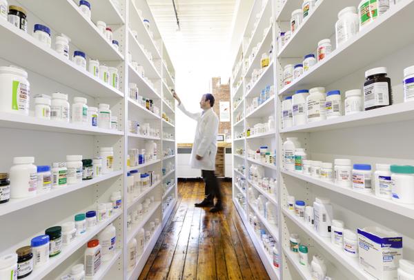 Как устроена медицина в США