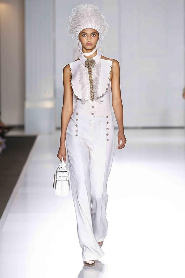 Ralph & Russo To Show Its First Ready-to-Wear Collection