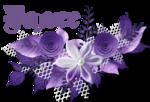 122547418_5369832_roldlnravs.png