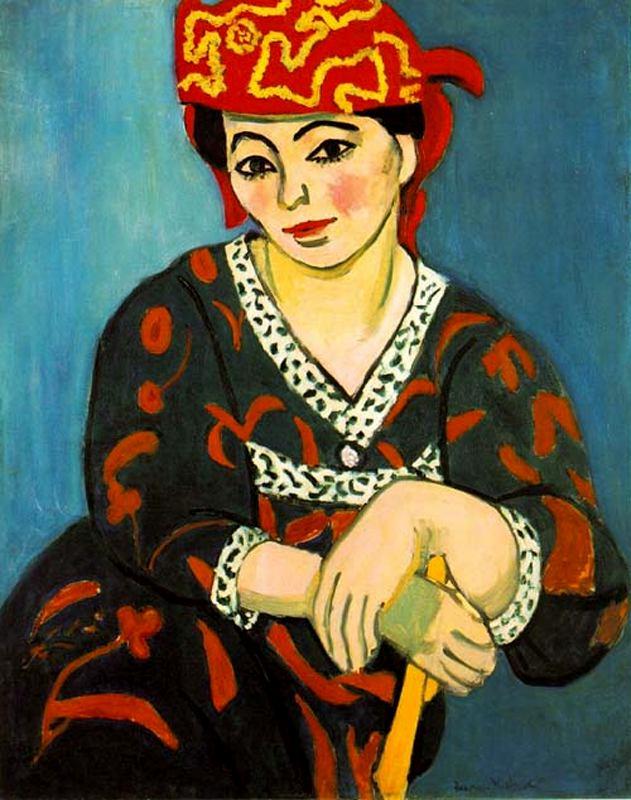 +3-4DPictHenri Emile Benoit Matisse111.jpg