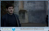 Сверхлюди / Нелюди / Inhumans - Полный 1 сезон [2017, WEB-DLRip   WEB-DL 720p   WEB-DL 1080p] (Невафильм   LostFilm)