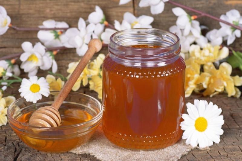 Илинданский мёд.jpg