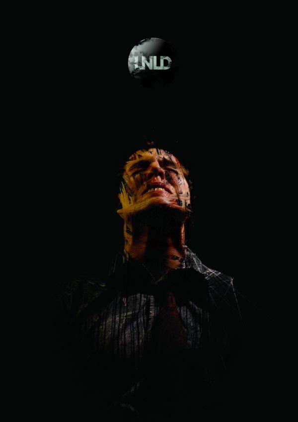 LNLD - Aka David Rodriguez