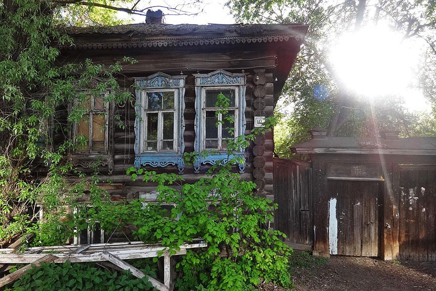 izh_old_houses_01.jpg