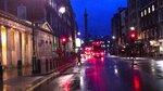 Duen969 london.jpg