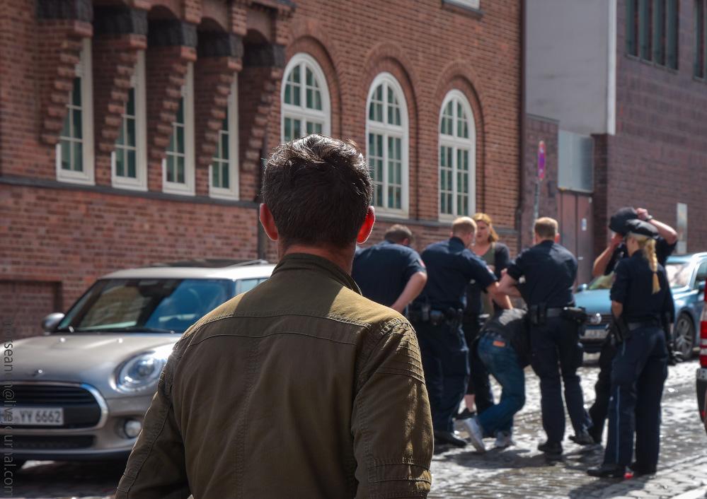 Reeperbahn-Aug-2017-(30).jpg
