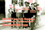 КФ МГТУ - КМК ТСД - Выпуск 1990 года.jpg