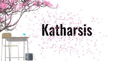 Katharsis (2017/ENG)