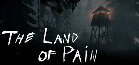 The Land of Pain (2017/ENG/MULTi4)