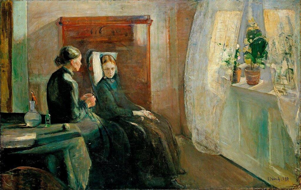 Edvard_Munch_-_Spring_(1889).jpg