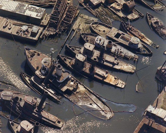 kanzlerboatgraveyard.jpg