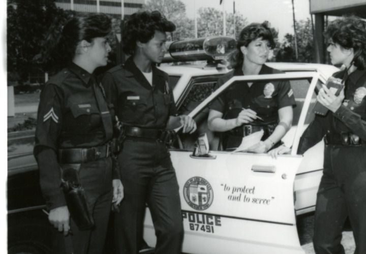 policewoman3-web-1.jpg