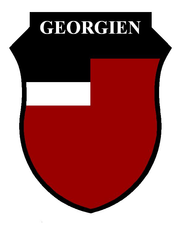 GeoLeg.PNG
